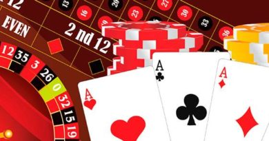 Top 7 consejos para jugar en casinos