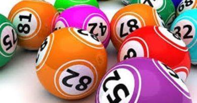 La bingomania, la fiebre del bingo
