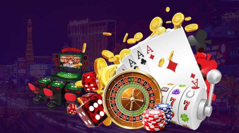 Apuestas Gratis para Ganar Dinero en españa