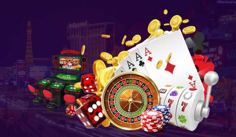 Gobernador del póker 2 premium para pc