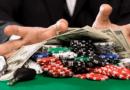 ¿Cómo gestionar el Bankroll en las tragaperras?