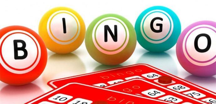Bingo online gratis en España