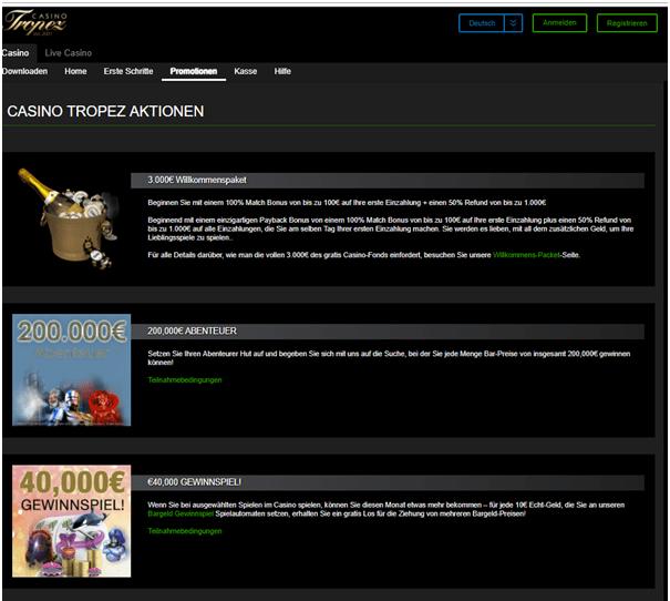888 casino es juega online
