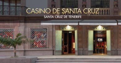 Casinos españoles en venta
