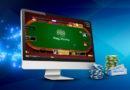 Casinos en Línea Españoles que funcionan con Mac y OSX