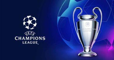 Los mejores pronósticos de apuestas deportivas para la Champions League