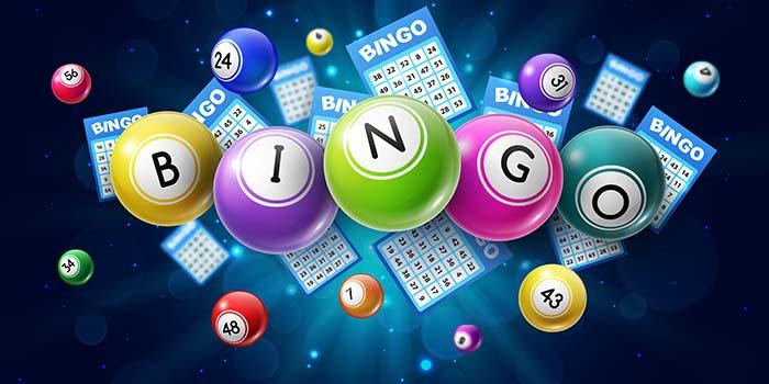 Cómo hacer un bingo vía WhatsApp
