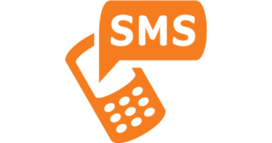 Casinos españoles en línea con deposito por sms