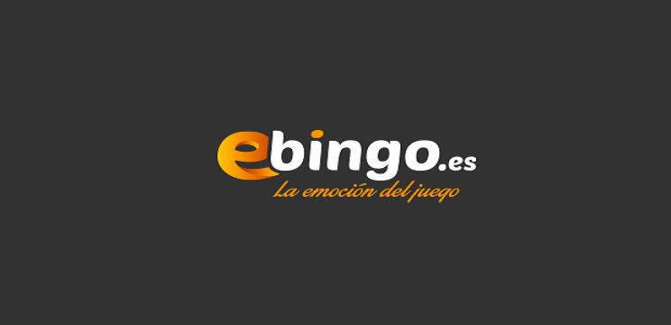 Reseña de Ebingo