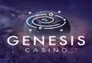 Génesis Casino España