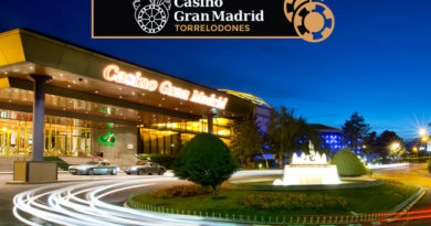 Revision 2020 grand casino madrid