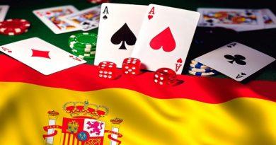 Los Casinos online más confiables en España
