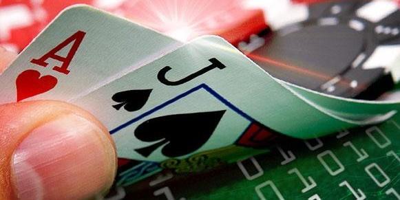5 mitos sobre el Póker