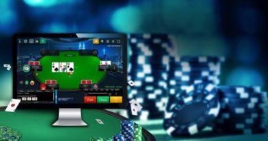 Mejores Aplicaciones para jugar a poker