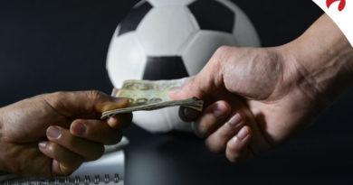 Pronósticos de Futbol Marcador Exacto 2021