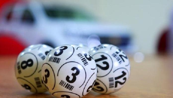 Qué loterías juegan hoy en Colombia