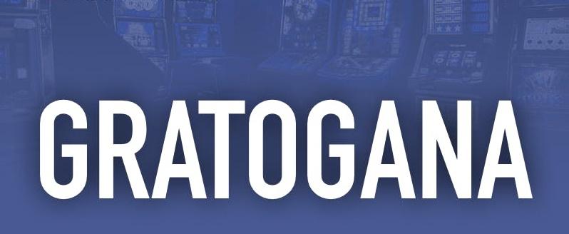 Seguridad de GratoGana