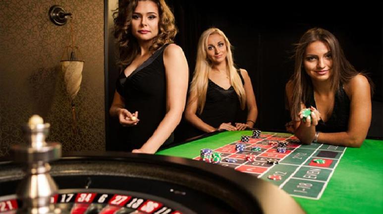 Seguridad de los casinos online en España