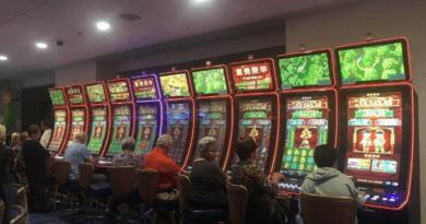 La televisora Antena 3 se adelanta a Eurovegas con su programa de casino en línea