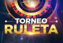Cómo funcionan los torneos de ruleta