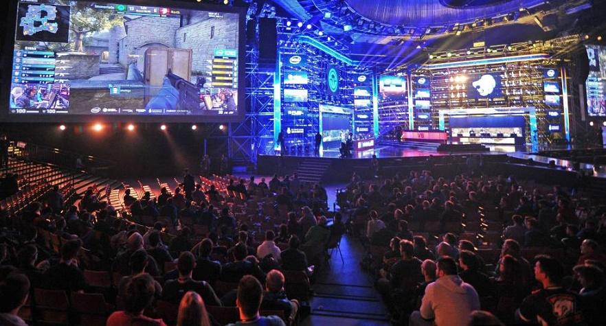 Torneo de videojuegos premios
