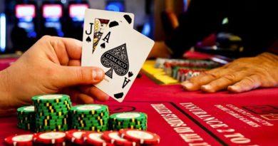 Aquí están los mejores torneos de Blackjack