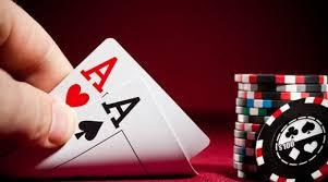 Torneos de Poker 2020