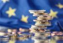 ¿Qué piensa la Unión Europea de los casinos en línea?