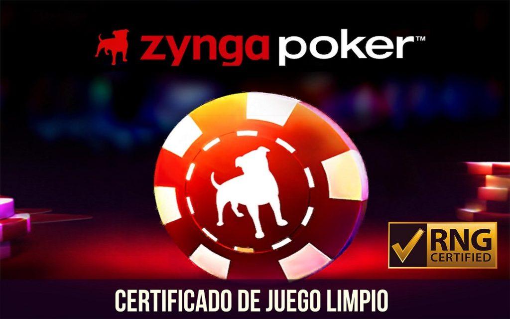 Live holdem Pro Poker - aplicación para poker gratis