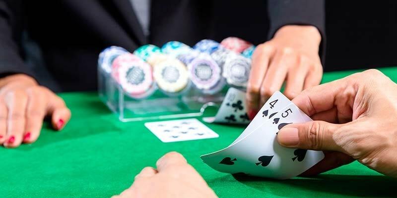 Torneo sin Depósitos en los Casinos