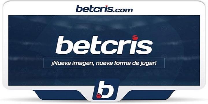Cómo Registrarse en Betcris España