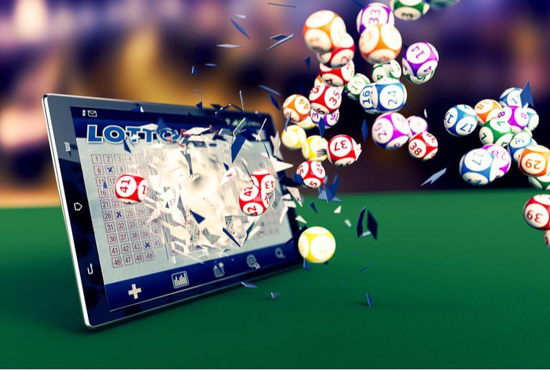Cómo Jugar Bingo Online en España
