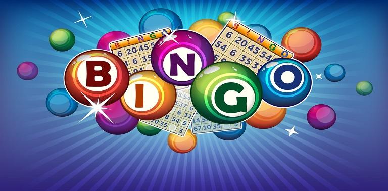 Bingo online gratis sin registro