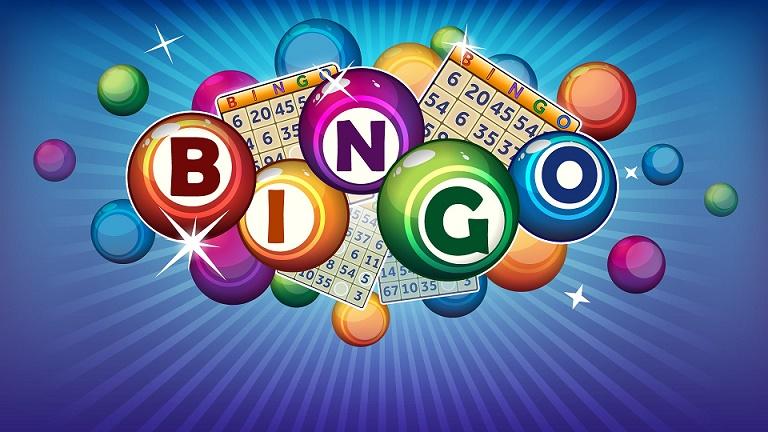 Como Hacer Un Bingo Virtual en Línea en España