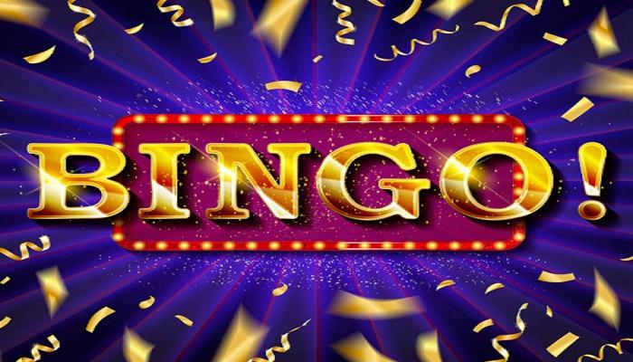 Reglas del Bingo Online en España
