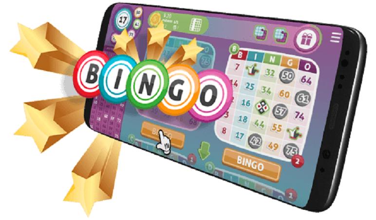 Tablero De Bingo Virtual Gratis