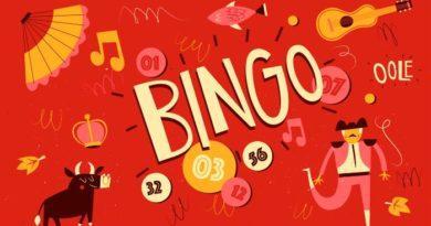 ¿Dónde jugar bingo en línea en España?