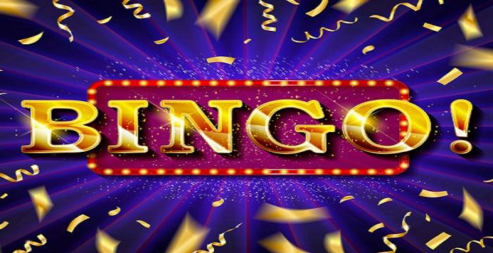 Bingo Virtual en Línea