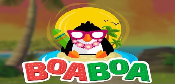 boa boa casino sms