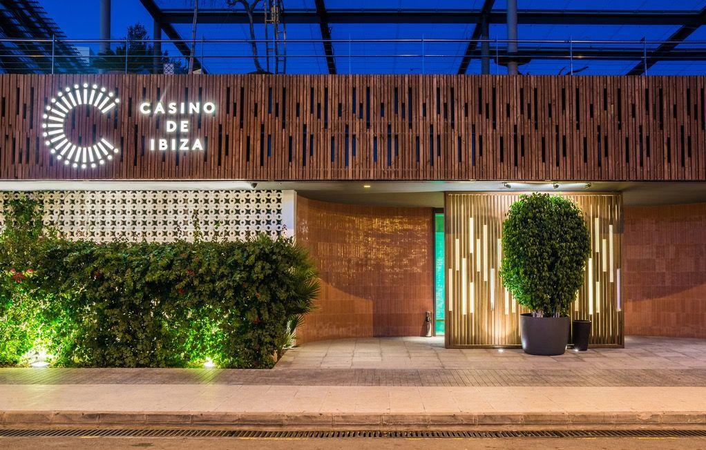 casinos españoles más importantes