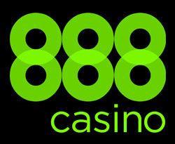 casino 888