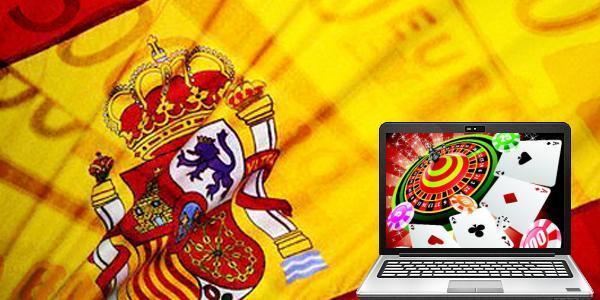 ¿A qué se debe el crecimiento de los casinos online en España este 2018?