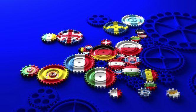 unión europea y casinos
