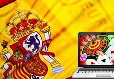 Mejores casinos para jugar en España sin descarga