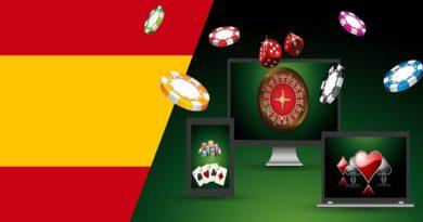 Casinos Sociales
