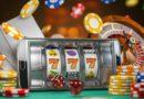 Es Posible Ganar Dinero en Casinos Online Sin Invertir