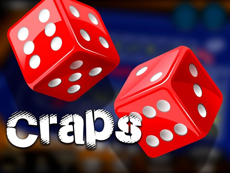 Cómo Jugar Craps en España