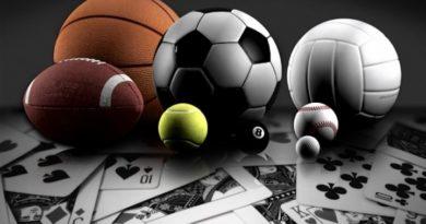 Pronósticos Deportivos