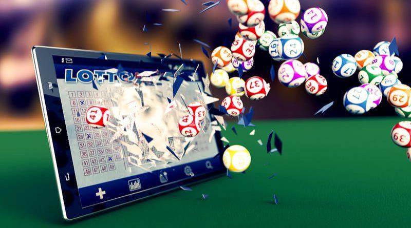 Top Plataformas para Jugar Bingo en Línea con Amigos