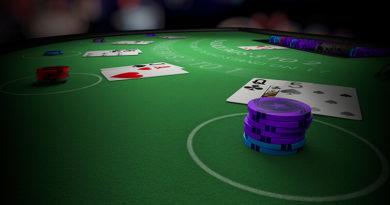 Póker Online con Amigos ¿Dónde jugar?